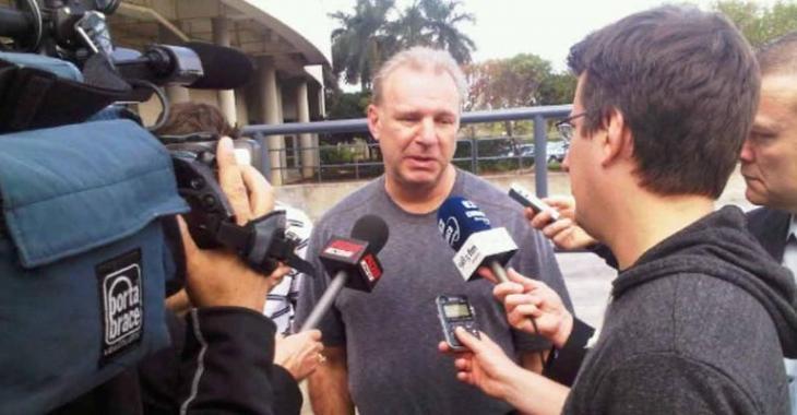 Rumeur MAJEURE concernant Michel Therrien et le Canadien de Montréal
