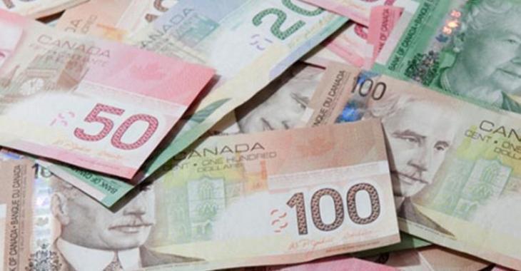 Voici les deux Québécoises qui pourraient figurer sur le nouveau billet de banque!
