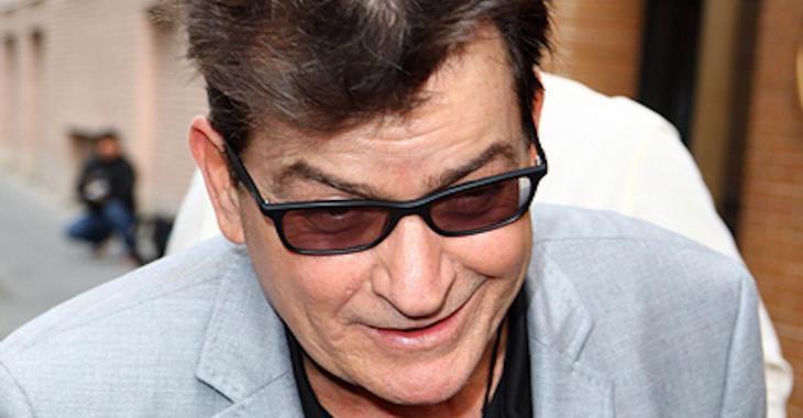 Cet acteur hollywoodien bien connu poursuivi par son ex!