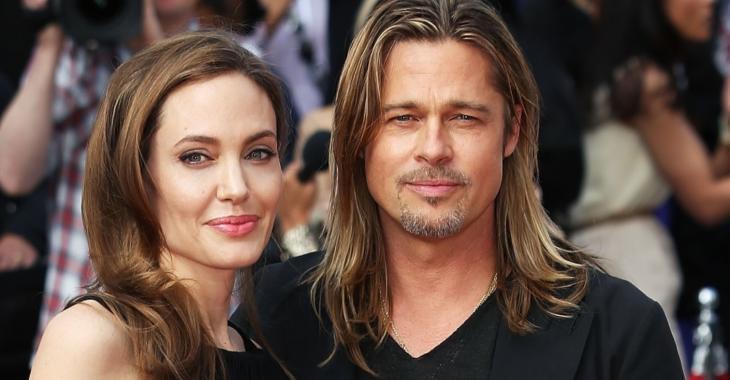 Un populaire couple d'acteurs annule son divorce!