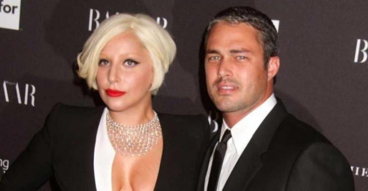 Après avoir annoncé leur rupture, ce célèbre couple de stars se mariera finalement!