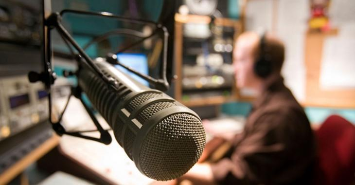 Une populaire station de radio québécoise vient de fermer, plusieurs animateurs perdent leur emploi