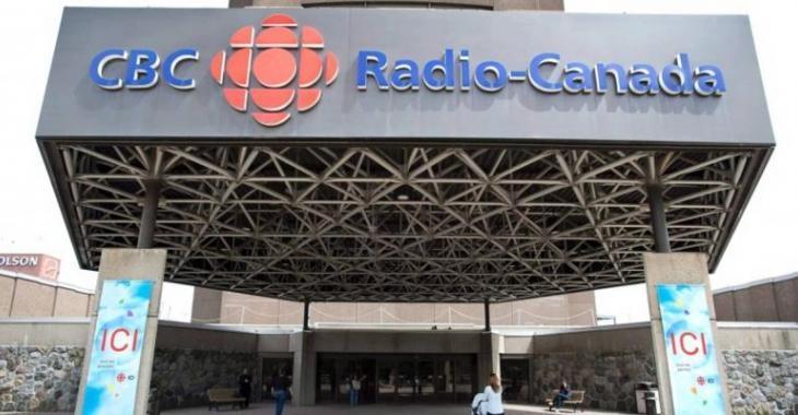 Une populaire émission de Radio-Canada soulève la controverse... L'animatrice se vide le coeur!
