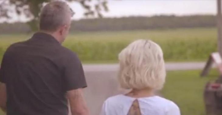 Un des couples chouchous du Québec aura très bientôt sa propre émission!