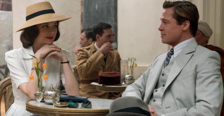 Divorce de Brad Pitt: Marion Cotillard brise le silence en faisant une annonce inattendue.