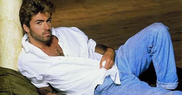 Un élément troublant aurait causé la mort soudaine de George Michael...