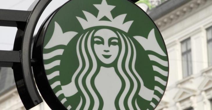 Starbucks donnera ses produits non-vendus aux personnes qui sont dans le besoin.