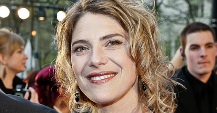 Après «La Galère», Hélène Florent abandonne une autre émission