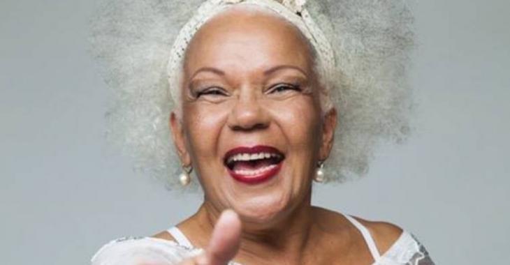 Une chanteuse légendaire retrouvée morte carbonisée