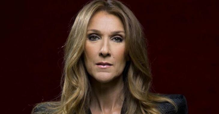Céline Dion choisit un célèbre Québécois, ami de René, pour s'occuper des premières parties de ses spectacles