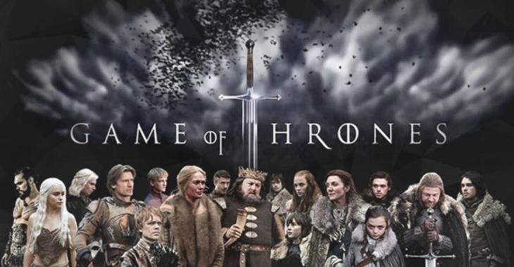 Décès d'un célèbre acteur bien connu des fans de la série Game of Thrones