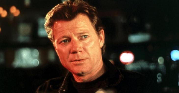 Un grand acteur américain est décédé