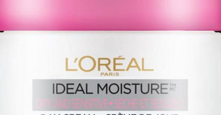 L'Oréal rappelle une crème très populaire qui pourrait causer des allergies et des irritations.