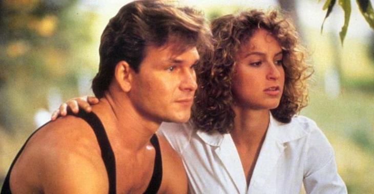 30 ans après son tournage, voici de quoi ont l'air les acteurs du film Dirty Dancing