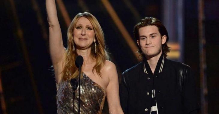 Grande nouvelle pour Céline Dion et ses fans québécois!
