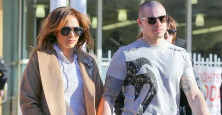Triste nouvelle pour Jennifer Lopez...