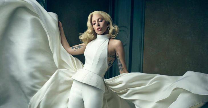 Cette chanteuse fera le spectacle de la mi-temps au prochain Super Bowl!