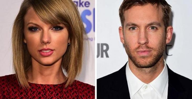 L'infidélité de cette célèbre chanteuse a brisé son couple!