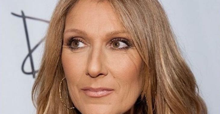 Céline Dion révèle ses secrets de chirurgies esthétiques