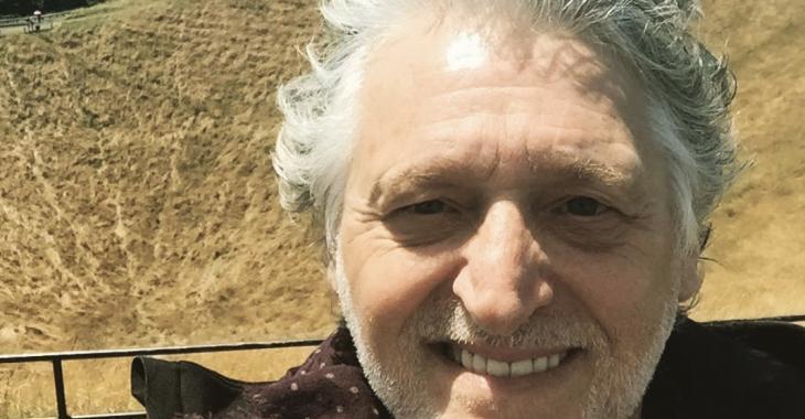 Gilbert Rozon fait une déclaration CHOQUANTE sur les allégations qui pèsent contre lui