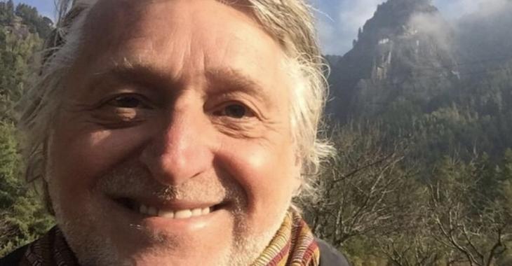 Une nouvelle présumée victime de Gilbert Rozon raconte l'enfer qu'elle a subi