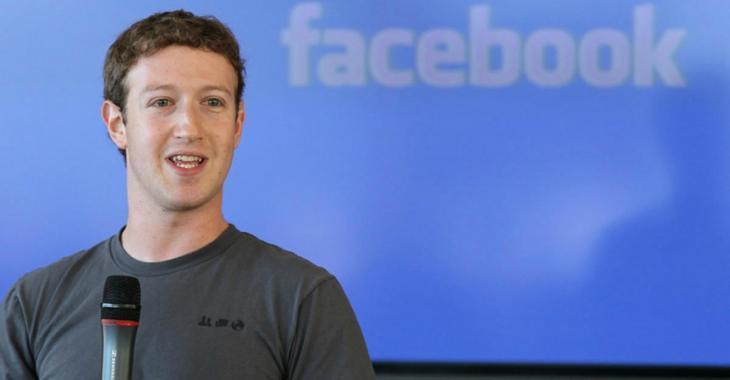 Mark Zuckerberg souhaite guérir TOUTES les maladies grâce à ceci…