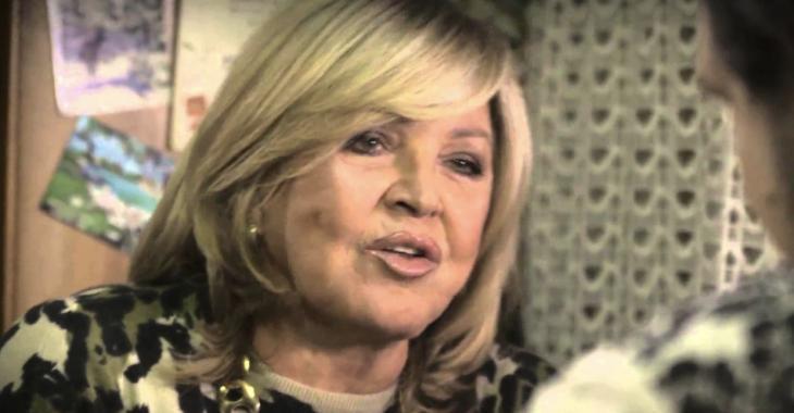 Michèle Richard révèle pourquoi elle n'a jamais eu d'enfant... Et c'est troublant