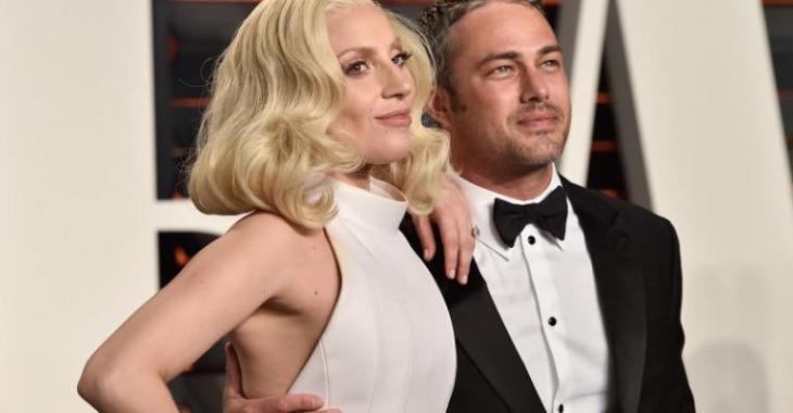 Deux célèbres couples de stars se séparent... Rien ne va plus à Hollywood!