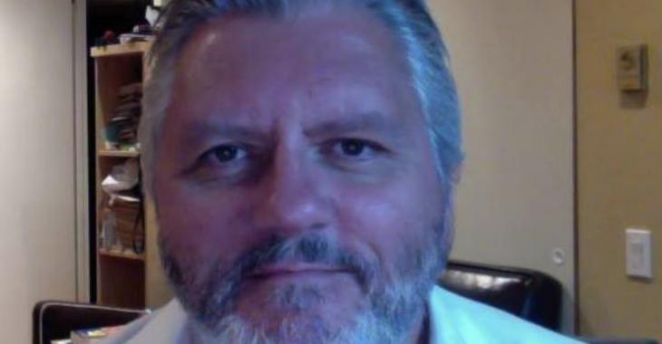 Richard Martineau invite les hommes à «dénoncer les salopes»