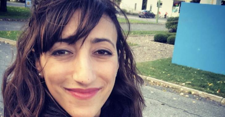 Florence K dénonce une agression sexuelle