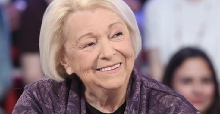 Lise Payette fait une choquante déclaration sur les accusations d'agressions sexuelles visant Michel Venne