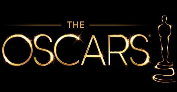 Ce jeune Canadien de 9 ans présentera un prix aux Oscars!