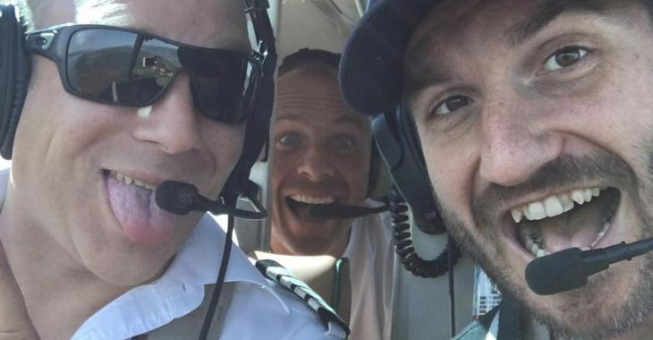 Mort de Bob Bissonnette: de troublants détails font surface...