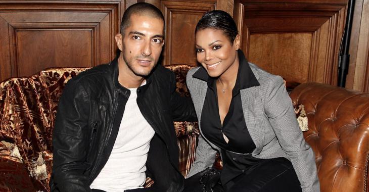 3 mois après la naissance de leur fils, ce couple de stars divorce...