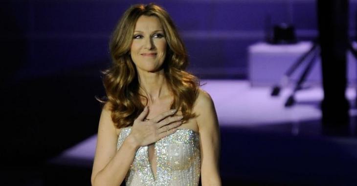 Les Québécois pourront suivre en direct le retour sur scène de Céline, voici comment!