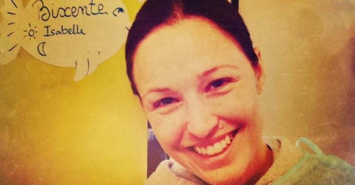 Suite à son opération à coeur ouvert, Natasha St-Pier nous donne des nouvelles de son fils