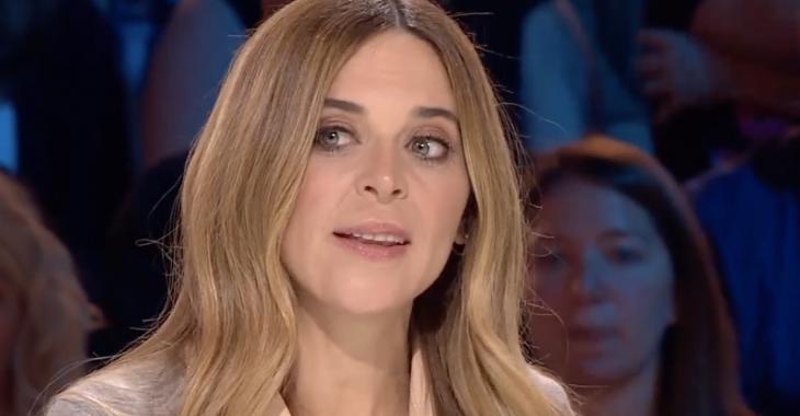 Julie Snyder aux Enfants de la télé: son ex-amoureux invité sur le plateau