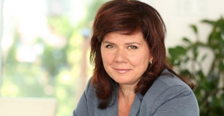 Les bouleversantes confidences de Marina Orsini sur sa séparation de Serge Postigo