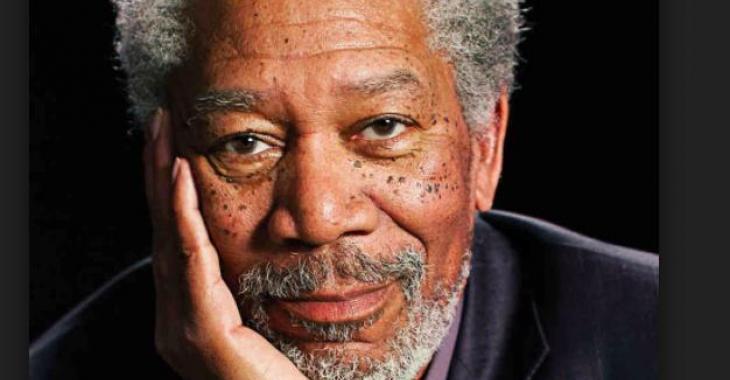 La petite-fille de Morgan Freeman poignardée à mort, le procès s'ouvre cette semaine.