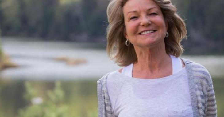 Marjo fait de nouvelles révélations troublantes au sujet de son cancer