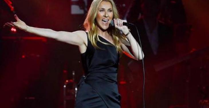 Céline Dion et Pepe Munoz continuent d'alimenter les rumeurs et cette fois c'est encore plus chaud!