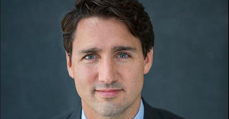 Justin Trudeau rend hommage à son frère Michel, décédé dans un terrible accident, avec une magnifique photo