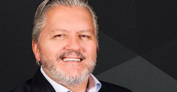 Richard Martineau soulève la grogne en appuyant le projet de laïcité controversé de la CAQ