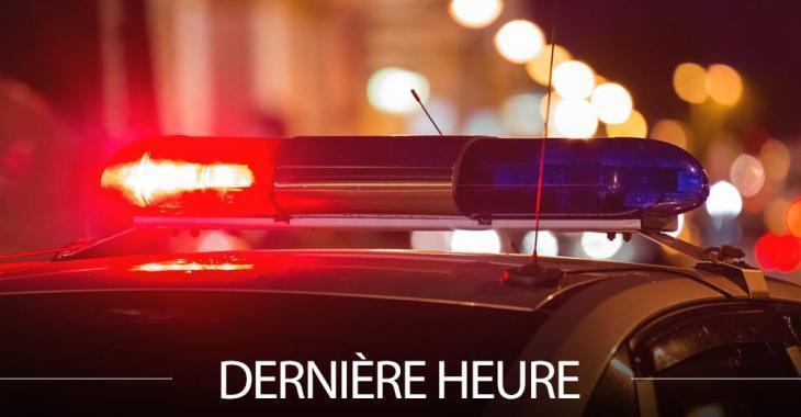 Une radio du Québec victime du pire cambrioleur de l'histoire