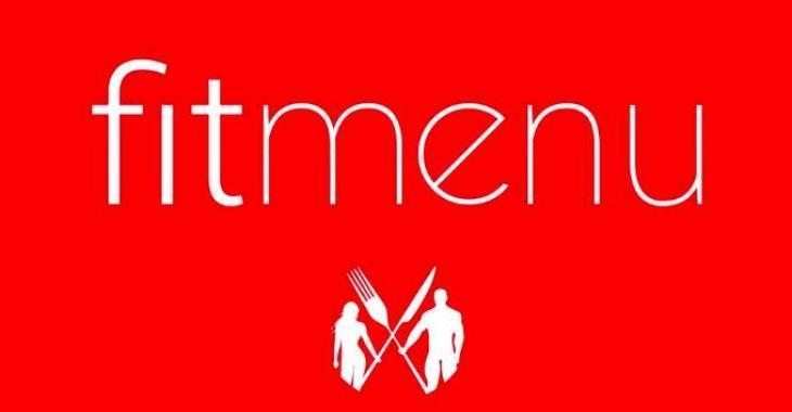 L'entreprise québécoise FitMenu au coeur d'une énorme controverse