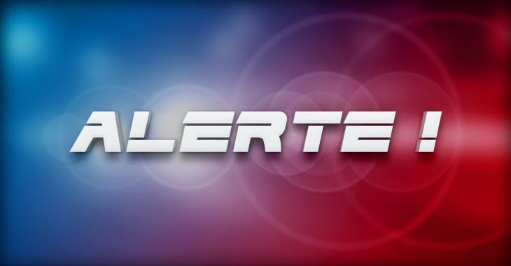 DERNIÈRE HEURE: Aucune accusation d'ordre sexuel pour cette personnalité publique du Québec