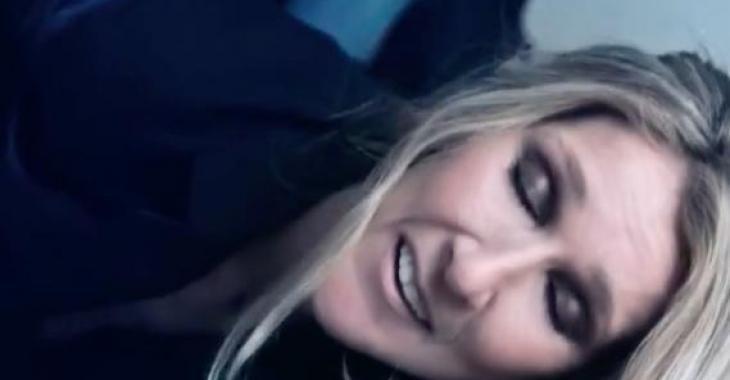 DERNIÈRE HEURE: On connait finalement les raisons de l'arrestation de Céline Dion