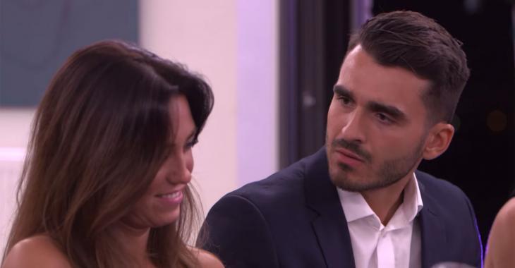 Malaise à OD : Olivier et Pézie se font confronter sur leurs mensonges... et ils s'enfoncent encore plus!