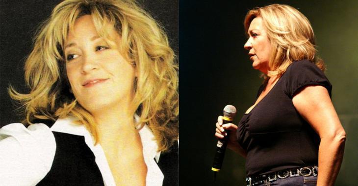 La vérité sur la disparition de la chanteuse Francine Raymond