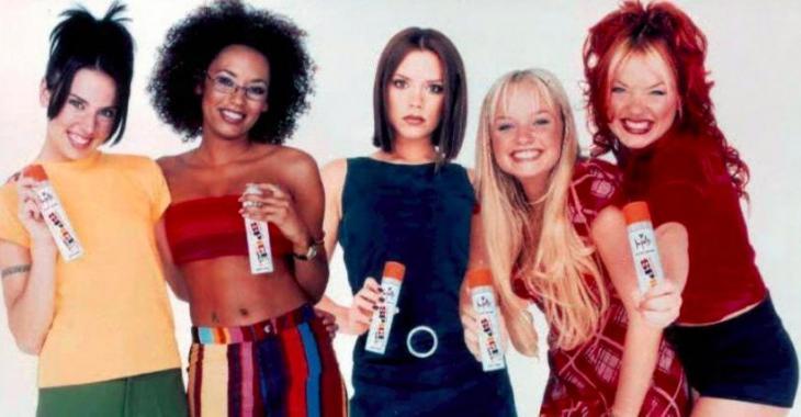 DERNIÈRE HEURE: Une des Spice Girls hospitalisée d'urgence après un grave accident